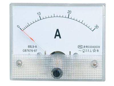HN-69L9