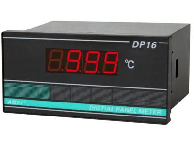 HN-DP160