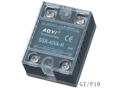 SSR-VA-H(增强型)