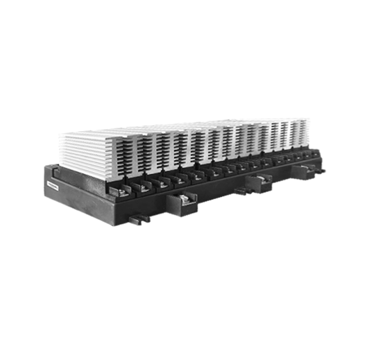 ZK7-15-1500W
