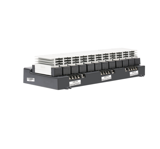 ZK7-12-650W